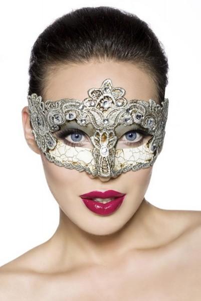 Antik-Maske