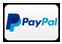 Dessous mit Paypal bezahlen