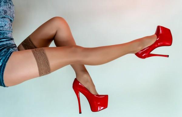 strumpfhose_struempfe_stockings_thights_strapse