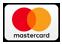 Dessous mit Mastercard bezahlen