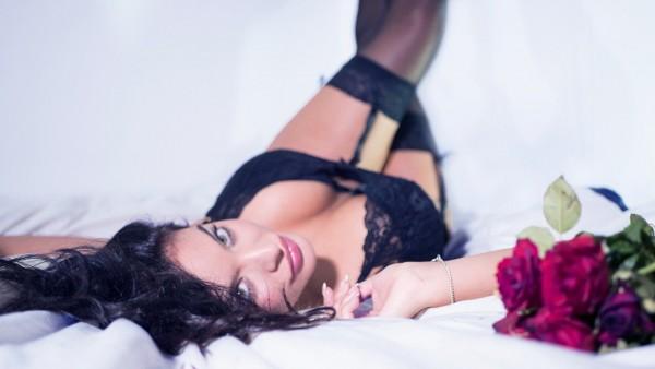 dessous_reizwaesche_lingerie_dessousbox