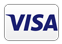 Dessous mit Visa bezahlen